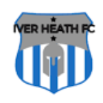 Iver Heath