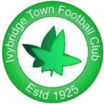 Ivybridge Town Reserves