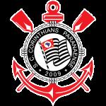 J. Malucelli Futebol Clube