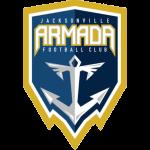 Jacksonville Armada U23s