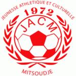 JACM Mitsoudje