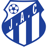Jacyoba