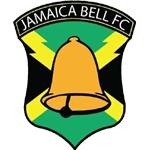 Jamaica Bell