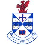 Jarrow FC