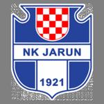 Jarun Zagreb
