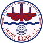 Jarvis Brook