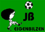 JB Eigenbilzen