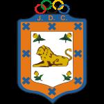 JD Carregosense
