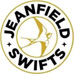 Jeanfield Swifts U20