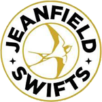 Jeanfield Swifts Women