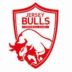Jersey Bulls