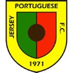 Jersey Portuguese FC
