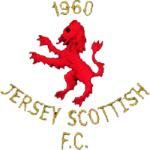 Jersey Scottish FC