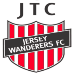 JTC Jersey Wanderers Reserves