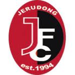 Jerudong