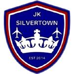 JK Silvertown