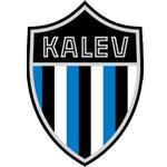JK Tallinn Kalev II