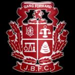 Johnstone Burgh U20