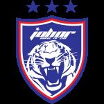 Johor Darul Tazim II