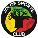 Jolof Sports U23