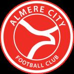 Jong Almere City