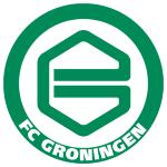 Jong Groningen