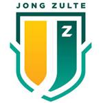 Jong Zulte