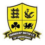 Joondalup United