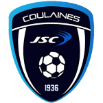 JS Coulaines