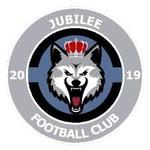 Jubilee Line FC