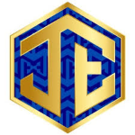 Junction Elite