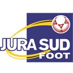 Jura Sud-Foot