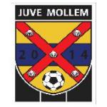 Juve Mollem