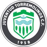 Juventud Torremolinos