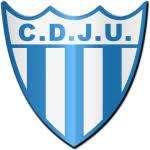 Juventud Unida De Gualeguaychu