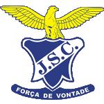 Juventude SC Evora
