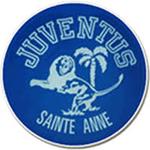 Juventus de Sainte Anne
