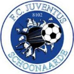 Juventus Schoonaarde