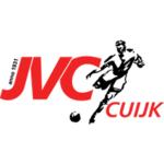 JVC 31 Cuijk