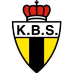 K Berchem Sport