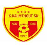 K Kalmthout SK