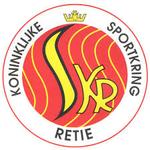 K Retie SK