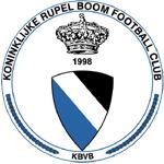 K Rupel Boom