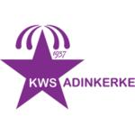 K. White Star Adinkerke - Veteranen