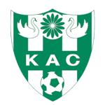 KAC Kenitra
