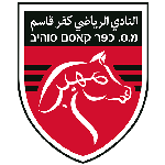 Kafr Qasim