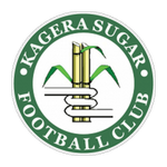 Kagera Sugar FC