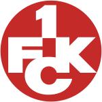 1. FC Kaiserslautern - Jugend