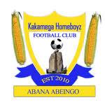 Kakamega Homeboyz