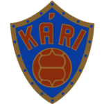Kari Akranes